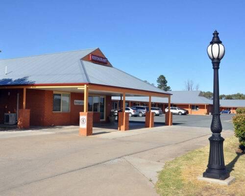 hay-nsw-facilities-1