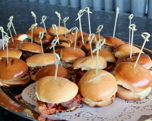 restaurant-food (3)