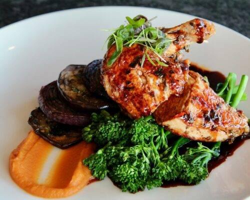 restaurant-food (6)