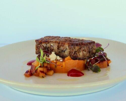 restaurant-food (7)